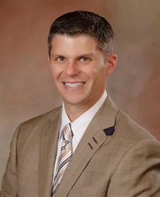 Todd A. Sytsema