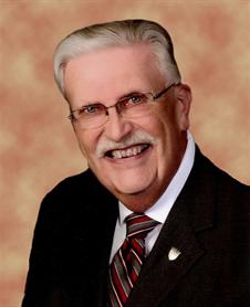 Robert W. Sytsema