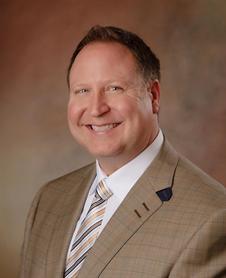 Scott R. Vanderlaan