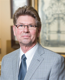 Daniel L. Achterhoff