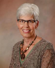 Susan B. Sytsema