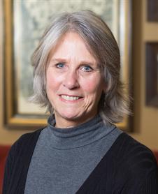 Bonnie B. Hendrick