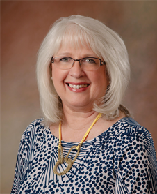 Gloria J. Shrum