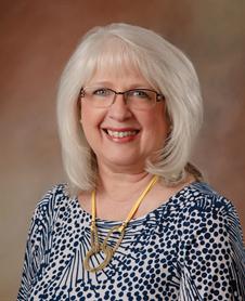Gloria J. Shrum