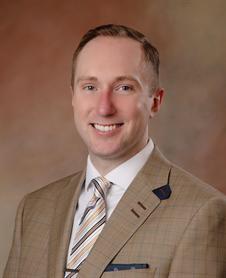 Jeff M. Jakeway