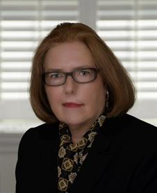 Shirley  Van Tyle