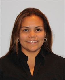 Stephanie  Lescano
