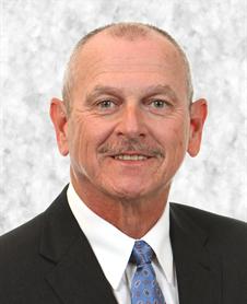 Bill Trent