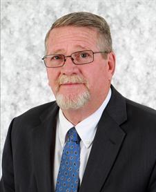 Dennis E. Nunley