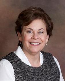 Deborah Boyle McGrath