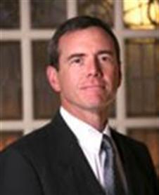 Michael A. Long