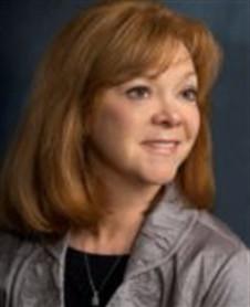 Becky  Fielding