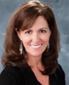 Mary  Artigue