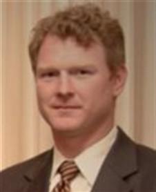 Reggie  Fielding
