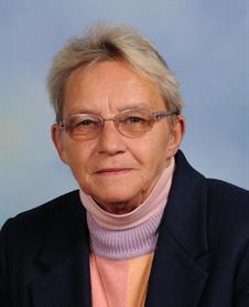 Bonnie Sproat