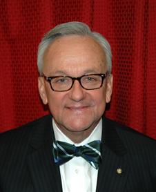 C. Thompson (Tom) Dorsey