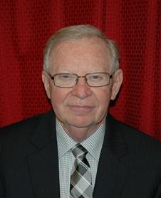Donald R. Kraeer