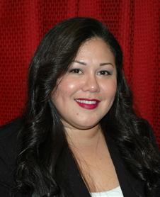 Elizabeth Franco
