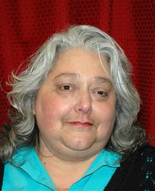 Christine A. Magrino