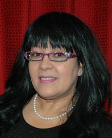 Yira Davila