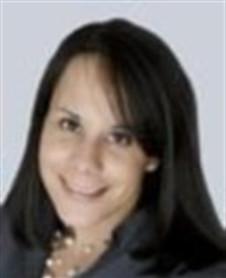 Denise Cordero
