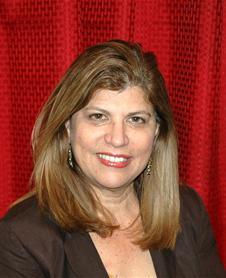 Sandra  Rijo