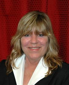 Sarah E. Lewis