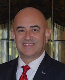 Hernan Iriarte