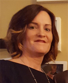 Patricia  Yagle-Donnelly