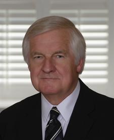 Gary  Liles