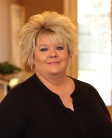Donna Horn
