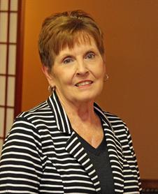 Mary Jo Goshien