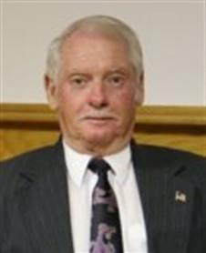 James W. Taylor