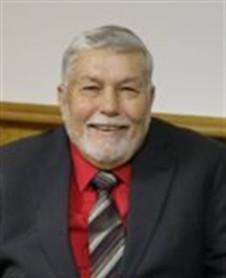 Roger  Bragg