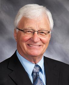Jerry Duchene