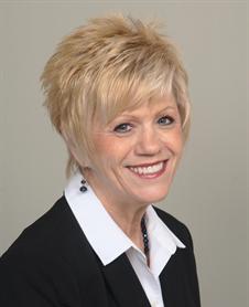 Kathie Steigerwald