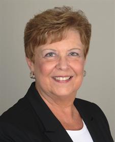 Brenda Keasal