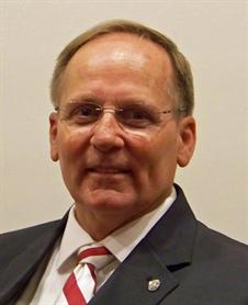 Michael Mellons