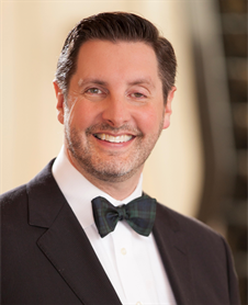 Dr. Jonathan Eric Carroll KLPC