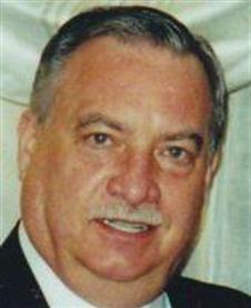 Launey J. Dovin