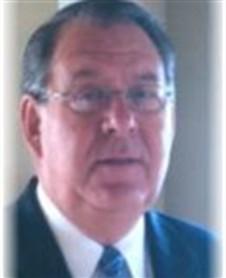 Robert F. Hercik Sr.