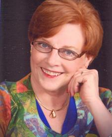 Patricia K.  Horne