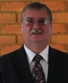John Jay  Hines