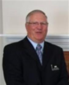 Harvey  Boothe