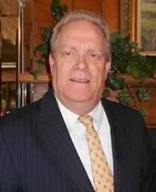 Mark S McNeil
