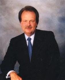 David L Owen