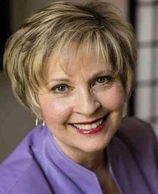 Pam  Owen