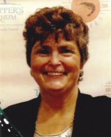 Phyllis Mitchell Plyler
