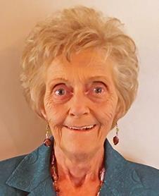 Faye Laney