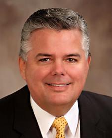 Reid A.  Millard